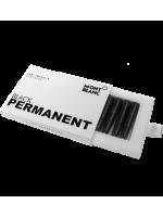 Cartucce Montblanc Permanent