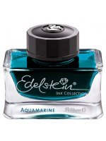 Inchiostro Pelikan Edelstein Aquamarine