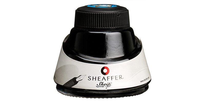 Inchiostro Sheaffer