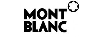 Penne Montblanc