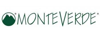 Penne Monteverde