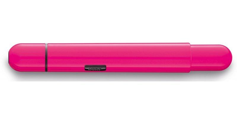 Lamy Pico - Neon Pink - Special Edition