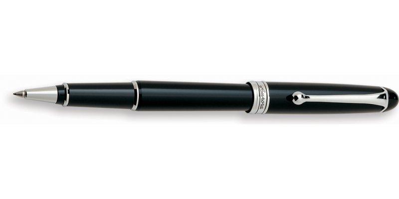 Penna Roller Aurora 88