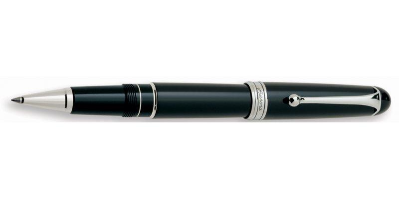 Aurora 88 mod875-BC Big Roller