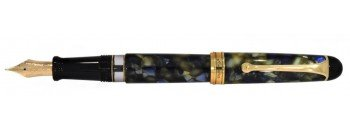 Aurora 88 Saturno