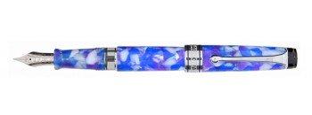 Aurora Caleidoscopio Luce Blu