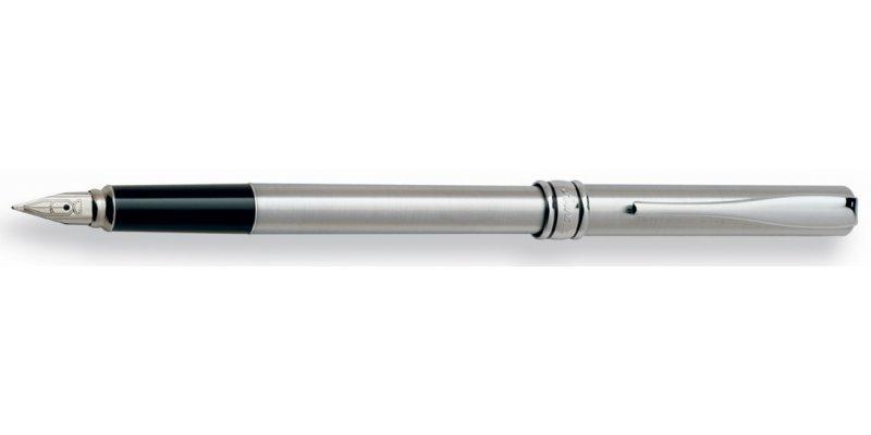 Aurora Magellano A09 Fountain pen - Stilografica