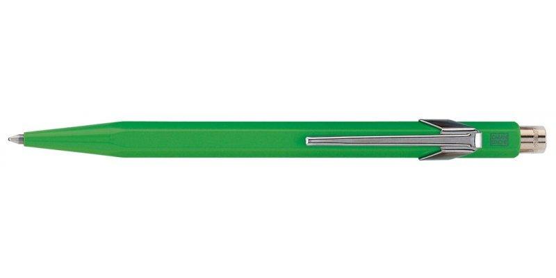 Caran d'Ache Goliath Fluo Green - Matita 0.7