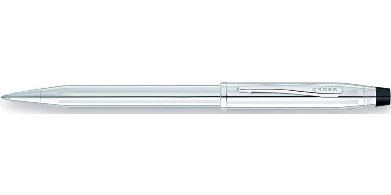 Cross Century II Sterling Silver -  penna sfera