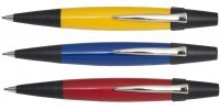 Faber Castell Emotion Colour