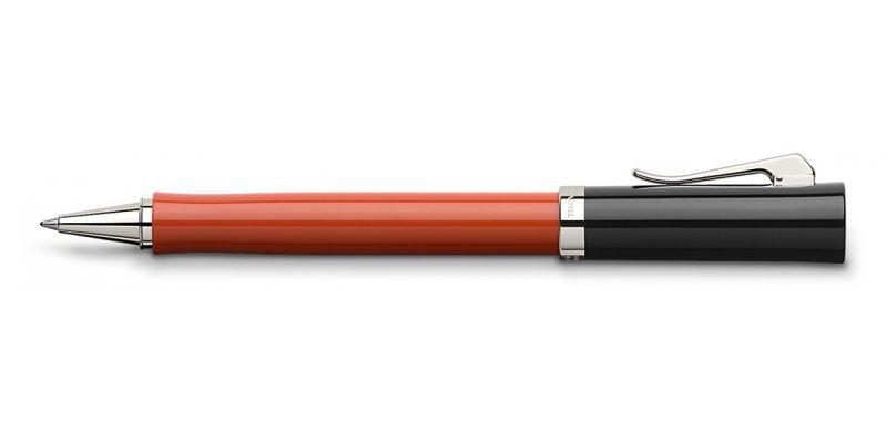 Graf von Faber Castell INTUITION - Roller