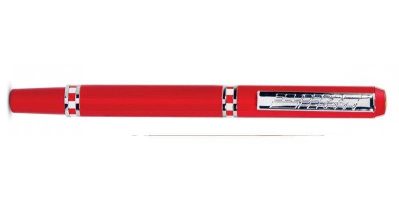 Ferrari Trim Pen - Roller
