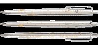 Fisher SpacePen Orignal - AG7 - 50° Anniversario