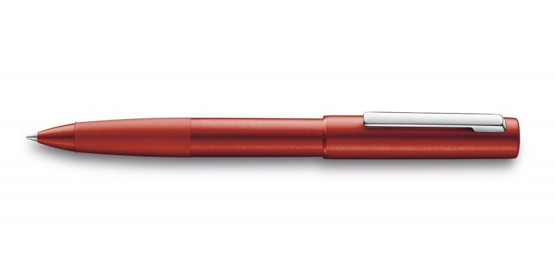 Lamy Aion - Red - Roller