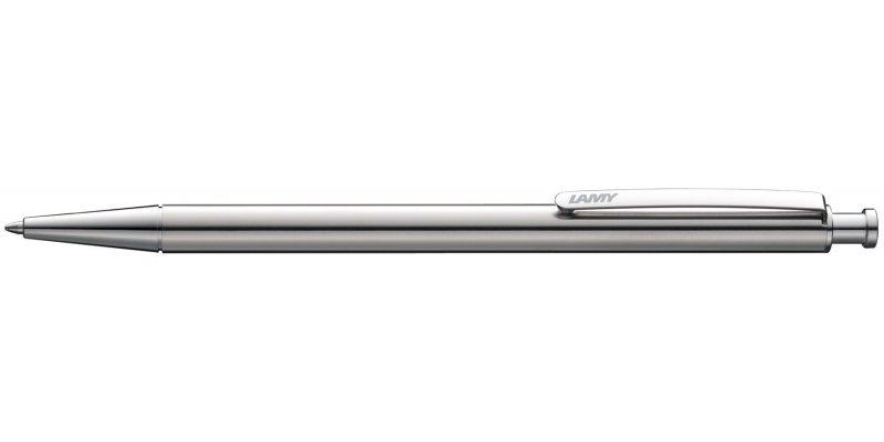 Lamy ST-  Ballpoint pen