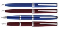 Montblanc Cruise Collection 2015