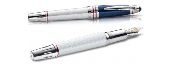 Montblanc J. Kennedy Limited Edition 1917