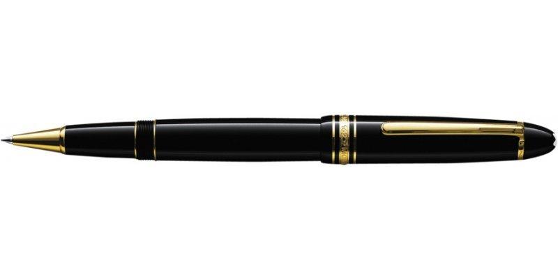 Meisterstuck LeGrand Gold - Roller