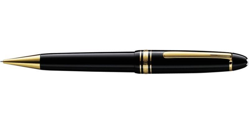 Meisterstuck LeGrand Gold - Matita 0.9