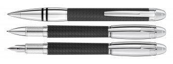 Montblanc Starwalker Spirit of Racing