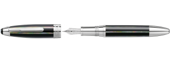Montblanc Moon Pearl
