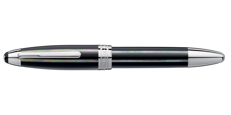 Montblanc Moon Pearl - Stilografica Le Grand