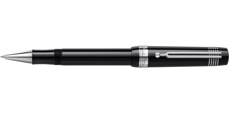 Montblanc Brahms Special Edition - Roller