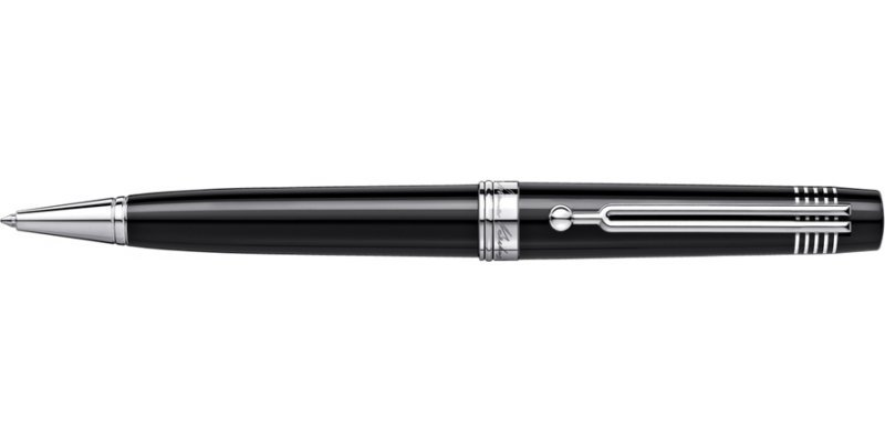 Montblanc Brahms Special Edition - Sfera
