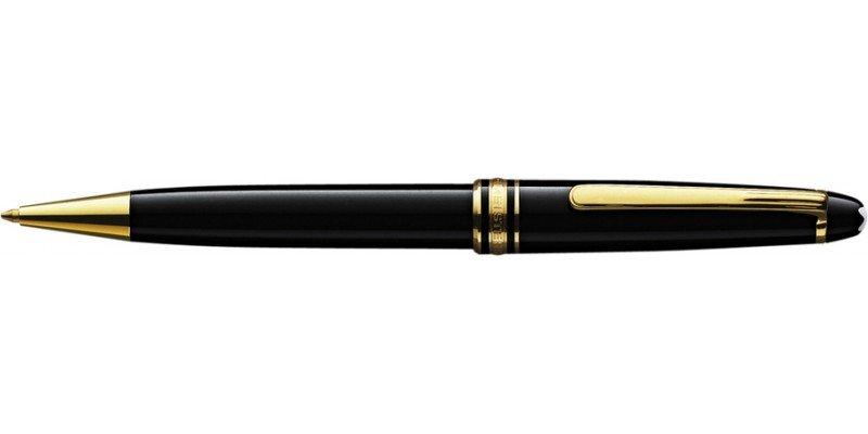 Penna Sfera Montblanc classica