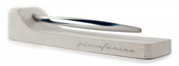 Napkin Pininfarina Aero