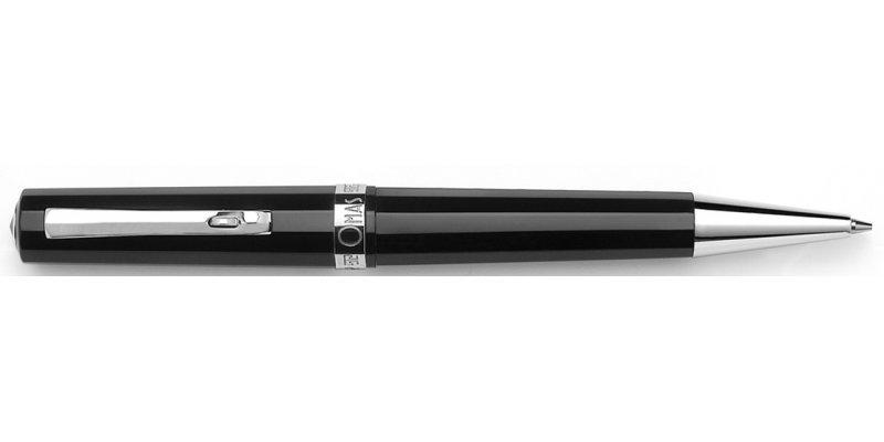 Milord Black Ct - Penna a Sfera
