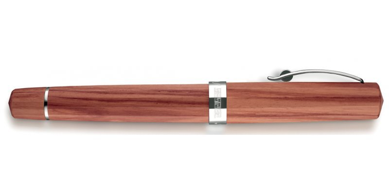 Omas Arte Italiana Wood -  Cocobolo - Roller