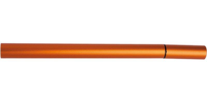 Parafernalia AL 115 - Orange