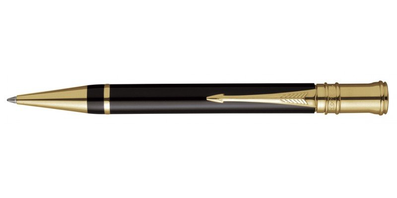 Parker Duofold Gold - Sfera