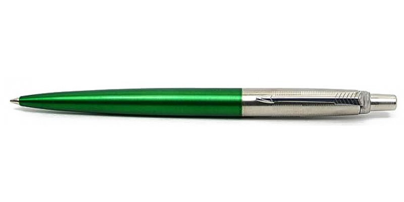 Parker Jotter Special Edition 125°
