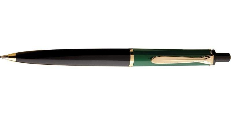 Pelikan serie K151 - Penna a sfera