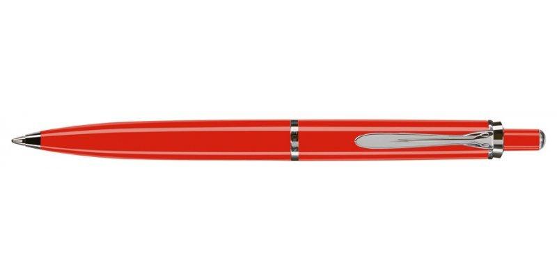 Pelikan K205  - Penna a sfera