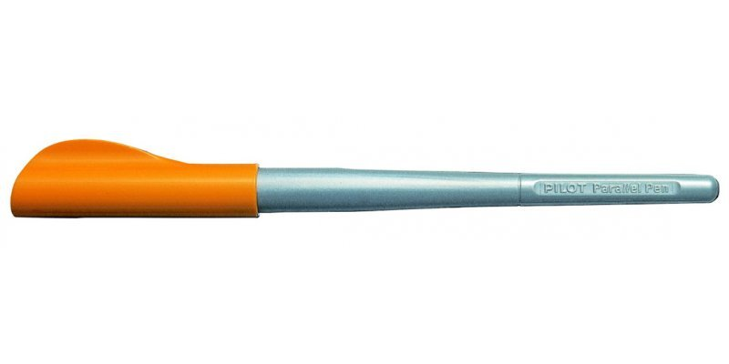 Pilot Parallel Pen - 2.4