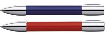 PORSCHE DESIGN P3140 - New 2014
