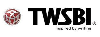 Penne TWSBI