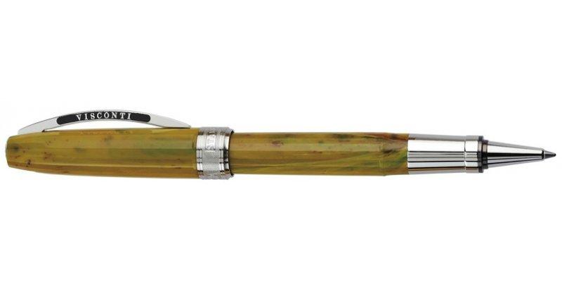 Visconti Van Gogh - Roller