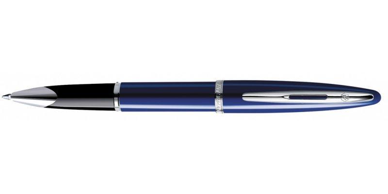 Waterman Carène Obsession Blue - Roller