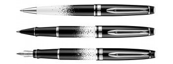 Waterman Expert Special Edition 2015