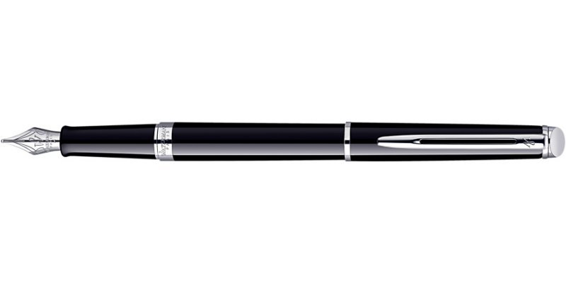 Waterman Hemisphere - Stilografica