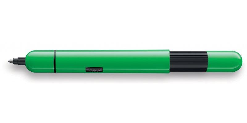 Lamy Pico - Neon Green - Special Edition