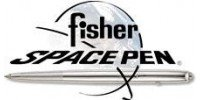 Pen Fisher Space