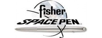 Penne Fisher Space pen