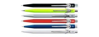 Caran d'Ache Goliath Collection Pencil