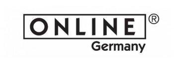 Penne Online