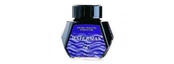 Inchiostro Waterman